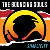 The Bouncing Souls - Simplicity  artwork