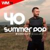 40 Summer Pop Workout Session