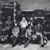 At Fillmore East, The Allman Brothers Band