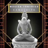 Música Tântrico Kamasutra: Sexo Chillout & Tantra Meditação Zen Sala de Música para Sexy Yoga, Massagem Erótica, Sensuais Mantras New Age