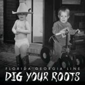 Download Florida Georgia Line - H.O.L.Y.