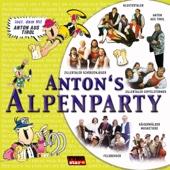 Anton's Alpenparty