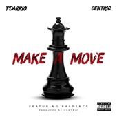 Make a Move (feat. Kaydence)