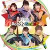 Ready Smile!! - Single