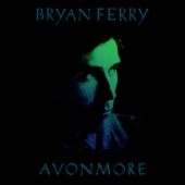 Avonmore - The Remix Album