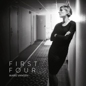 First Four - EP