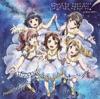 バンドリ!「STAR BEAT!〜ホシノコドウ〜」 - EP