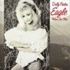 Eagle When She Flies, Dolly Parton