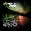 Showers of Blessings - Single