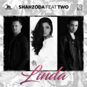 Linda (feat. TWO)