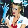 Adam's Song - Blink-182