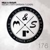 Needin U (with Barbara Tucker) [Remixes] - Single, Milk & Sugar