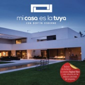 Various Artists - Mi Casa Es la Tuya portada