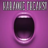 This Girl (Originally by Kungs and Cookin' On 3 Burners) [Karaoke Instrumental] - Karaoke Freaks