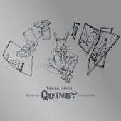Tükröm, Tükröm (feat. Quimby) [Kortársak Quimby Feldolgozásai]