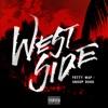 Westside (feat. Snoop Dogg) - Single ジャケット写真