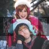 Love Is an Open Door, Pt. II - Single, Light Return & Traci Hines