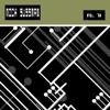 Litigant Wowser (Rb. 71) - Single