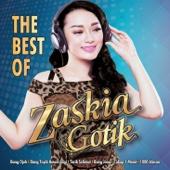 Download Lagu Sudah Cukup Sudah - Zaskia Gotik
