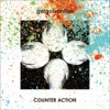 Counter Action - Single