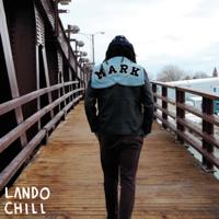 Lando Chill - Save Me