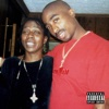 Mama (feat. Sonyae) - Single - The Game, The Game