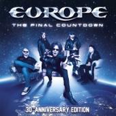 The Final Countdown (Remixed) - Europe