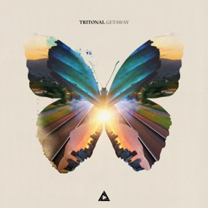 Tritonal Feat. Angel Taylor - Getaway (Gareth Emery & Ashley Wallbridge Remix)