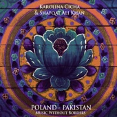 Poland - Pakistan. Music Without Borders