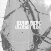 Jesus Piece - Coward's Way  artwork