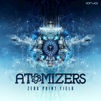 Zero Point Field – Atomizers