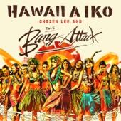 HAWAII A IKO