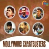 Mollywood Chartbusters