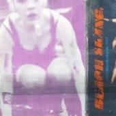 Cheap Thrills On a Dead End Street - EP - Beach Slang Cover Art