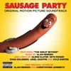 Sausage Party - Official Soundtrack