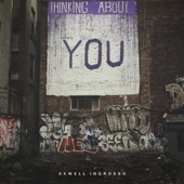 [Download] Thinking About You MP3