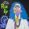 Rise Up - Single