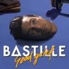 Good Grief (Bunker Sessions) - Single, Bastille