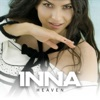 Heaven (Dario Vega Remix) - Single, Inna