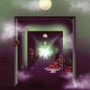A Weird Exits - Thee Oh Sees, Thee Oh Sees