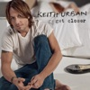 Get Closer (Deluxe Edition), Keith Urban