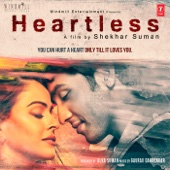 Heartless (Original Motion Picture Soundtrack)