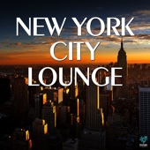 New York City Lounge