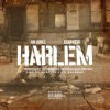 Harlem (feat. A$AP Ferg) - Single, Jim Jones