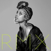 In Common (Remix) [Radio Mix] - Single