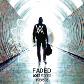[Download] Faded (Lost Stories Remix) MP3