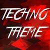 Techno Theme - Single