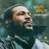 What's Going On - EP, Marvin Gaye