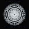 Into the Labyrinth (Remastered), Dead Can Dance