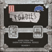 Roadies - Official Soundtrack